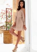 http://thumbnails103.imagebam.com/25935/130f3e259349577.jpg
