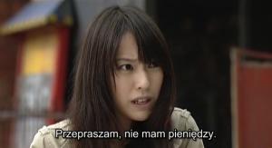 Wojna o herbat� / Tea Fight (2008) PLSUBBED.DVDRip.XviD-GHW / Napisy PL