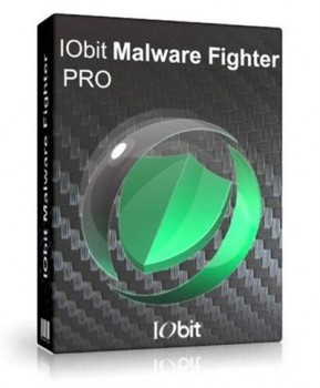 IObit Malware Fighter Pro 2.0.0.205 Multilingual Portable