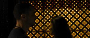 No One Lives (2012) BRRip.XviD-ViP3R