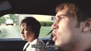 Zagadka / Riddle (2013) PLSUBBED.DVDRip.XviD-GHW / Napisy PL + RMVB + x264