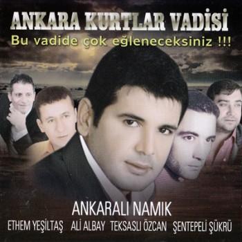 92905b260132697 Ankaralı Namık   Misket (2013) Yepyeni Tek Parça