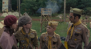 Kochankowie z Ksiê¿yca / Moonrise Kingdom (2012) PL.720p.BDRip.XviD.AC3-GHW / Lektor PL