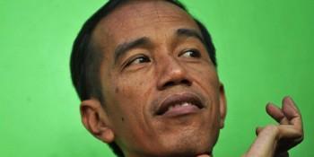 Jokowi ditawari jadi Capres 2014 / Kompas