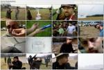 Mistrzowie orê¿a / Weapon Masters (2007-2008) PL.DVBRip.XviD / Lektor PL