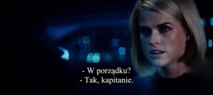 W ciemno¶æ. Star Trek / Star Trek Into Darkness (2013) PLSUBBED.TS.XviD-GHW / Napisy PL + RMVB + x264