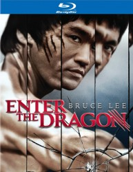 I tre dell'Operazione Drago (1973) [40th Anniversary Remastered Edition] Blu-ray 1080p AVC DD5.1 43Gb