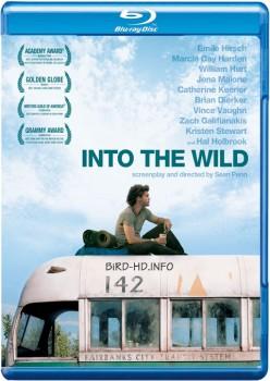 Into the Wild 2007 m720p BluRay x264-BiRD