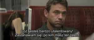 Ostatni pasa¿er / Last Passenger (2013) PLSUBBED.BRRip.XviD-GHW / Napisy PL