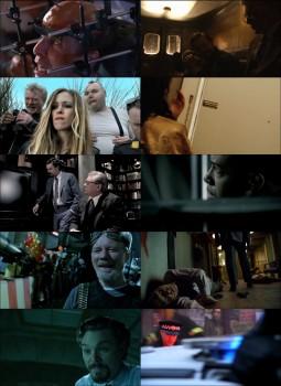 As w rêkawie 2: Bal zabójców / Smokin' Aces 2: Assassins' Ball (2010) PL.DVDRip.XviD.AC3-TWiX | Lektor PL