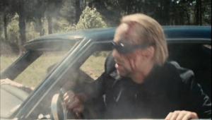 Piekielna Zemsta / Drive Angry (2011) PL.DVDRip.XViD.AC3-inka / Lektor PL