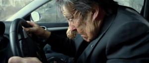 Ghost Rider 2 / Ghost Rider Spirit Of Vengeance (2012) PL.DVDRip.XViD.AC3-inka / Lektor PL
