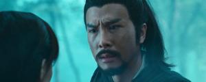 Zaginiony wojownik / Guan yun chang (2011) PL.DVDRip.XViD.AC3-inka / Lektor PL