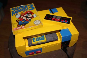 mon custom de NES Ce605d261180805