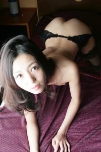 http://thumbnails103.imagebam.com/26197/86d9f0261960062.jpg