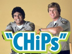 CHiPs Stagione 6 + FILM CHiPs99 [1982\1983] (Completa) TV-RIP-MP3-ITA