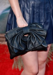 aae03e262014393 Dove Cameron   The Lone Ranger Premiere at Disneyland   Anaheim   June 22, 2013 candids