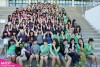 [PICS] Atualização da NU✩PAPA - JRON'S Day Ddd97d262792628