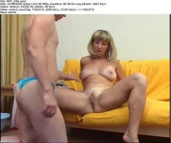 MatureP0rnTV 096