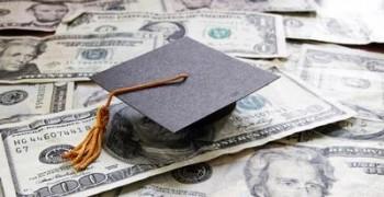 Menyiapkan dana pendidikan anak - Shutterstock