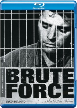 Brute Force 1947 m720p BluRay x264-BiRD