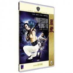 Vos achats DVD, sortie DVD a ne pas manquer ! - Page 98 8b0f69263275768