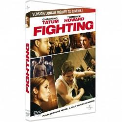 Vos achats DVD, sortie DVD a ne pas manquer ! - Page 98 D61757263275735