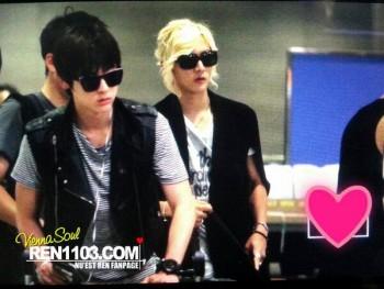 [PICS] 130702 NU'EST Incheon Airport 9685ba263495383