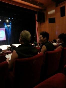 [PICS] 130629 NU'EST entrevista + mini show na Turquia (Turkey) 04834d263500700