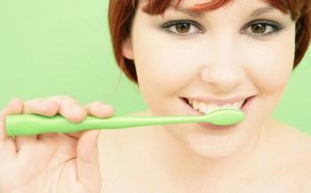 Menjaga kebersihan mulut dan gigi selama puasa - Ist