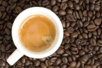 Minuman mengandung kafein - Ist