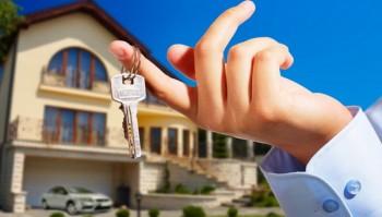 Membeli rumah bekas - Rumahku