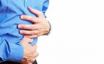 Gejala sakit perut - Ist