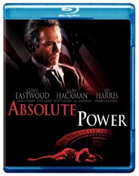 Potere assoluto (1997) [UNTOUCHED] BluRay 1080p x264 ITA-AC3-ENG-DTS SUB ITA TiGeR