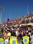 ACF Fiorentina - Страница 8 B4fbbe265579677