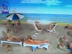 http://thumbnails103.imagebam.com/26601/c4bd84266004253.jpg