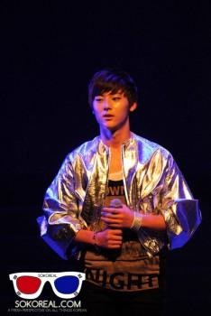 [PICS] NU'EST LOVE TOUR - Singapura [Show + Hi5] B5cab6266098427