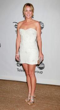 Andrea Anders - Nude Celebrities Forum | FamousBoard.com
