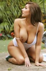 http://thumbnails103.imagebam.com/26670/04a77f266690893.jpg