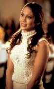 Свадебный переполох / The Wedding Planner (Дженнифер Лопез, 2001) 4bf78d267029616