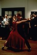 Свадебный переполох / The Wedding Planner (Дженнифер Лопез, 2001) 3cf597267030050