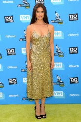 Roselyn Sanchez - 2013 Do Something Awards (July 31)