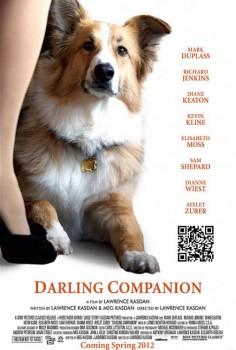 ����� ������� ���� / Darling Companion (2012)