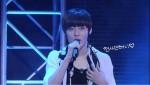 [SCREEN] 'SHOW TIME, NU'EST TIME 1st Anniversary' (DVD) 37adb0268333191