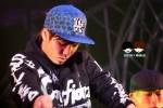 [PICS&PRÉVIAS] NU'EST LOVE TOUR em NAGOYA - Japão 4f20f6268338631