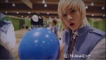 [SCREEN] 'SHOW TIME, NU'EST TIME 1st Anniversary' (DVD) 7eaa06268333299