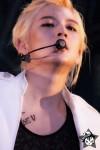 [PICS&PRÉVIAS] NU'EST LOVE TOUR em NAGOYA - Japão Acedf5268338458