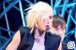 [PICS&PRÉVIAS] NU'EST LOVE TOUR em NAGOYA - Japão Cdfe2a268339350