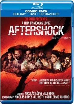 Aftershock 2012 m720p BluRay x264-BiRD