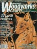 ������ Creative Woodworks & Crafts �4 2004